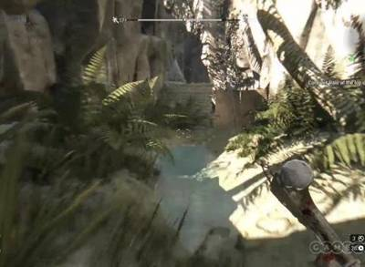 News video: Dying Light's Destiny Loot Cave